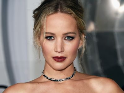 All The Clues About Jennifer Lawrence's New Terrifying Thriller, Mother!