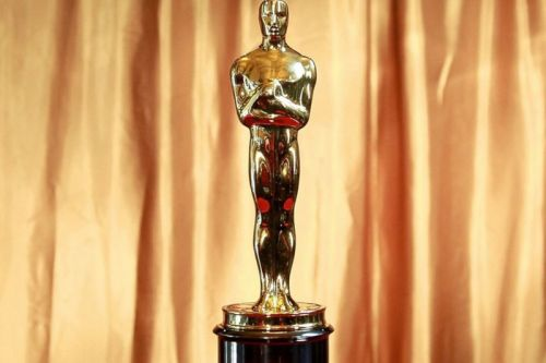 These Are Some of the Most Interesting Academy Awards Facts