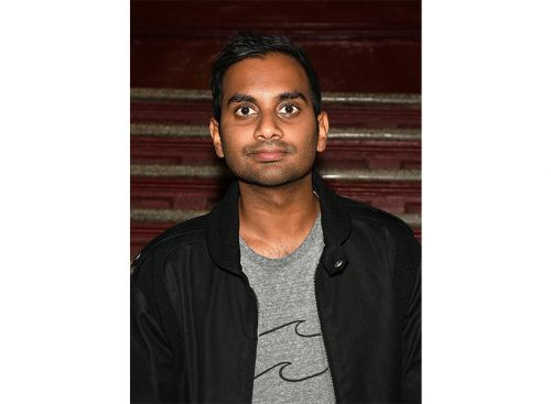 Why the Aziz Ansari Story Could Have Happened to Anyone