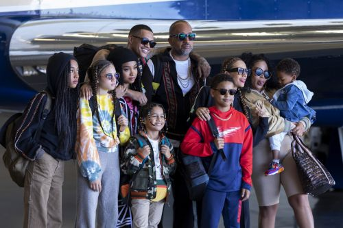 Kenya Barris Says Another 'Black-ish' Spinoff Might Be Coming To TV