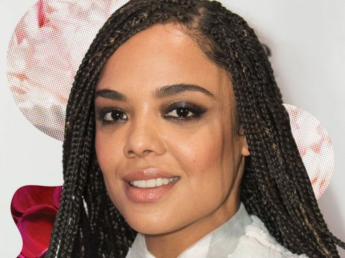 7 Shampoos That Will Help Preserve Your Box Braids