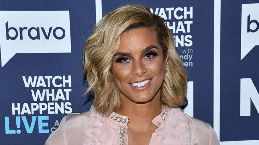 Robyn Dixon Flaunted Her New Haircut on the 'RHOP' Reunion and She Was Serving a ~Lewk~ Hunni!