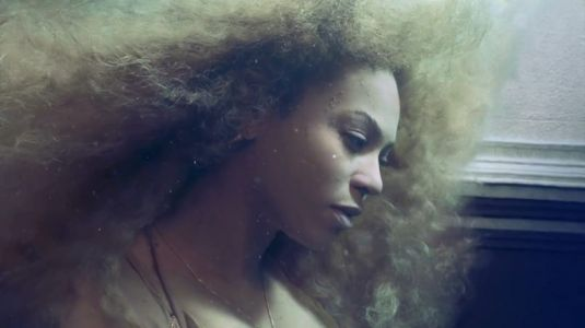 1095 days later, Beyoncé's Lemonade is available to stream everywhere