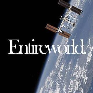 Entireworld is seeking General and Design Interns In Los Angeles