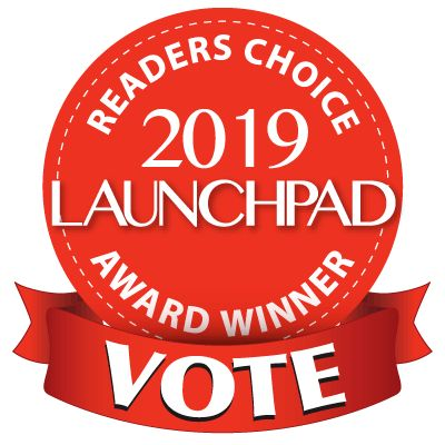 Vote for the 2019 Beauty Launchpad Readers Choice Awards