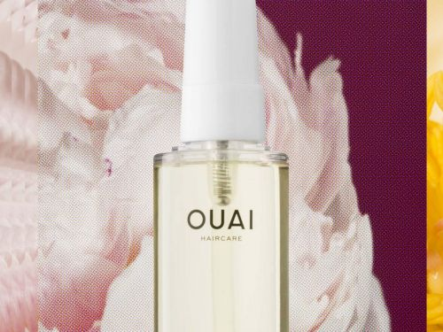 This Fragrance Will Make You Feel Like An A-List Celebrity