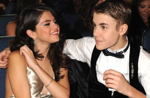 Justin Bieber Prepares For A New Baby And It's Not Selena Gomez's