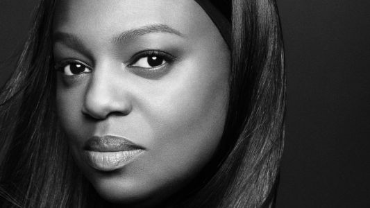 Exclusive: Pat McGrath on Creating a 'Mesmerizing' In-Store Shopping Experience For Her Products