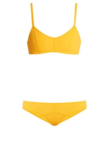 I Found the Best On-Sale Swimsuits-You're Welcome