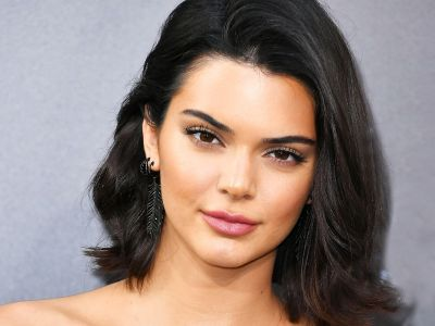 Kendall Jenner's Travel Bucket List Is Surprisingly Relatable