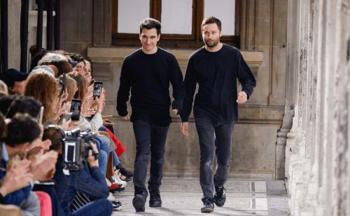 Proenza Schouler Is 'Coming Home' to New York Fashion Week