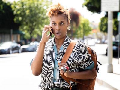 Costume Designer Ayanna James Sees HBO's 'Insecure' as a Platform to Promote Indie Black Labels