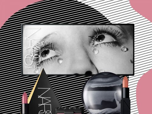 You're Going To Want Everything From The Nars Holiday Collection