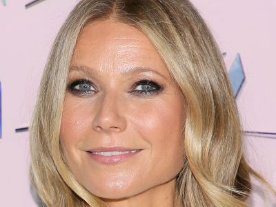 What It's Like To Have Gwyneth Paltrow As Your Mentor