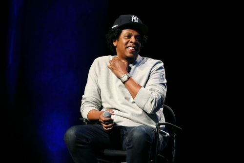"Jay-Z ""The B-Sides 2"" Concert Hitting Webster Hall, Tickets on Sale This Week"