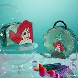 Isn't This Neat? Spectrum's The Little Mermaid Disney Collection Features Treasures Untold