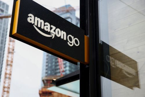 Amazon Go Is Considering Opening up to 3,000 Stores by 2021