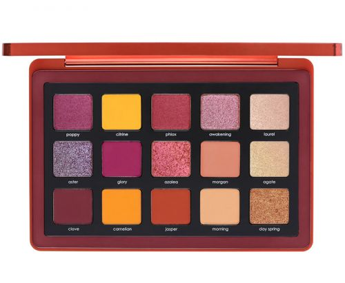 Natasha Denona Sunrise Palette for Summer 2019