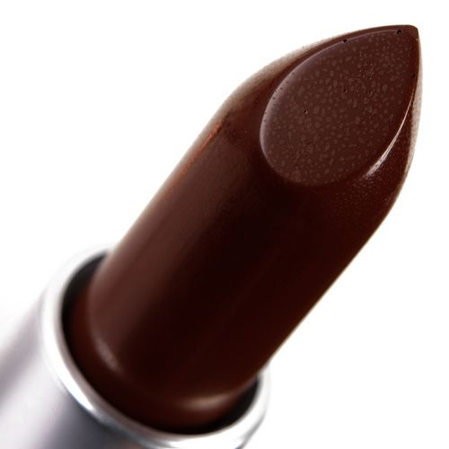 MAC Consensual & Love U Back Lipsticks Reviews & Swatches