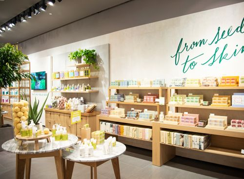 13 Store Openings in Canada to Look Out for This Summer