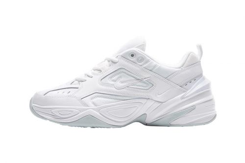 The Nike M2K Tekno Men's Finally Gets a Release Date