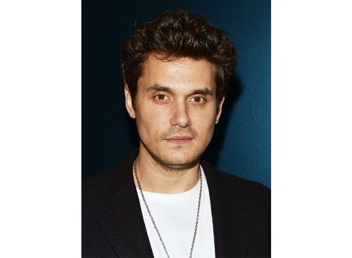 """""""Don't Forget Your Eyeball is Round"""": A Smokey Eye Tutorial from John Mayer"""
