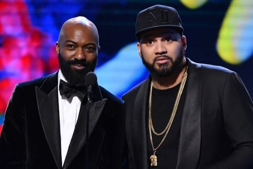 Bronx Museum to Honor Comedy Duo Desus & Mero at Visionary Duos Gala