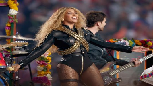 Police Captain Who Called For A Beyoncé Boycott Now Says He's Black