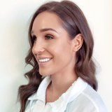 Kayla Itsines Shares Her Post-Workout Beauty Routine - and It Takes Only 15 Minutes