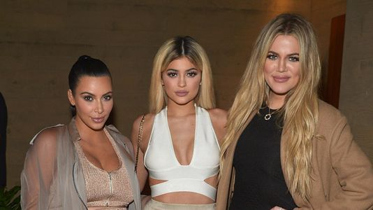 The Kardashian Sisters Are Preparing to Raise Their Children Without Their Baby Daddies