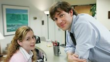 Mystery From 'The Office' Sort Of Revealed By Jenna Fischer 15 Years Later