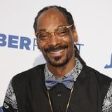 Snoop Dogg Narrated a Makeup Tutorial, and It Went Exactly the Way You'd Expect