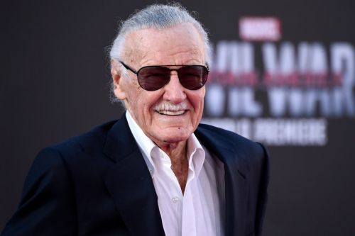 Stan Lee Comments on Disney Buying Fox and Marvel Implications