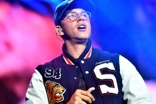 Logic Announces BobbyBoy Records Joint Venture With Def Jam Recordings