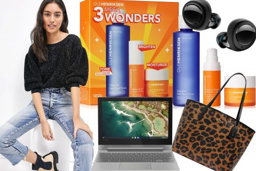 Best Cyber Monday 2020 deals you can shop right now