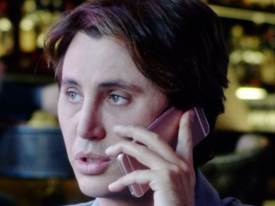 The New Jonathan Cheban Movie Also Stars Michelle Money From The Bachelor