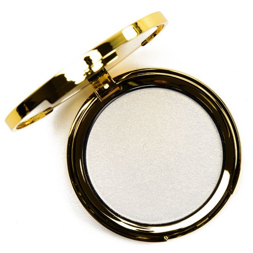 Kat Von D Gold Skool Metal Crush Highlighter Review, Photos, Swatches