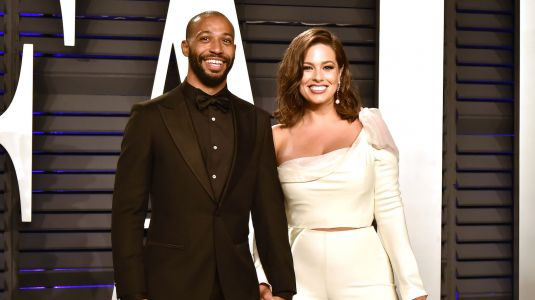 Ashley Graham Admits Having Kids Is 'Far Down the Road' - But She Still Dreams About Her Future!
