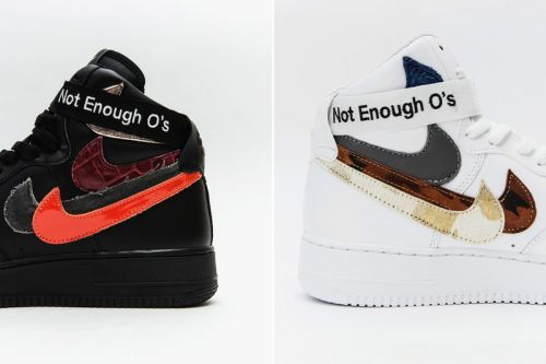 """John Geiger to Release What May Be the Final """"Misplaced Checks"""" Drop Ever"""