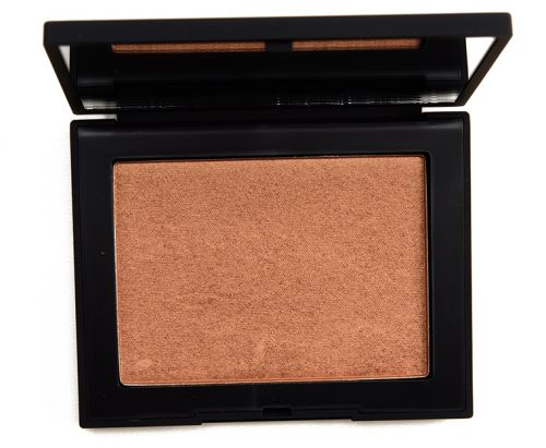 NARS St. Barths Highlighting Powder Review, Photos, Swatches