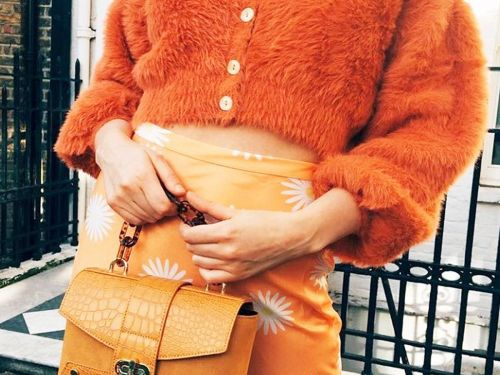 Insider Tip: Every Cool Spring Thing Is Hiding at Free People