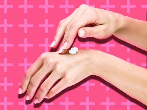 The Best Skin-Saving Hand Creams - Starting At Just $5