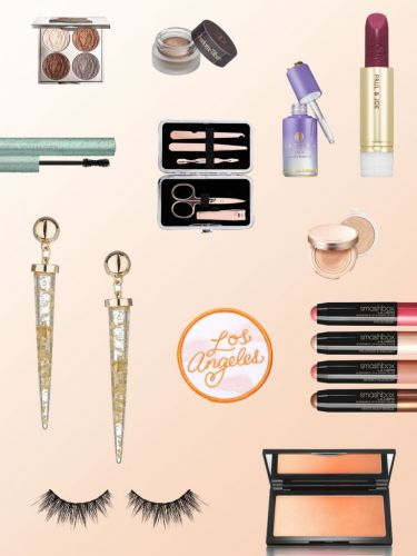 Beauty For Your Horoscope: Leo Gift Guide