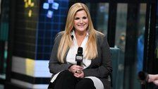 Trisha Yearwood Says Women Are 'Getting The Raw End Of The Deal' On Country Radio
