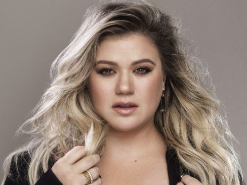 Songs For Grown Women, From Kelly Clarkson To Carla Bruni