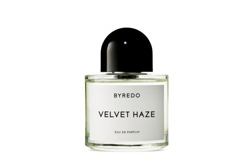 Fall in love with this new crop of autumn fragrances