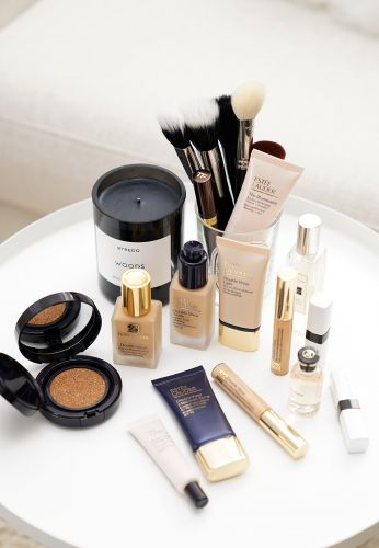 Estee Lauder Double Wear Foundation and Concealer Roundup Review + Swatches