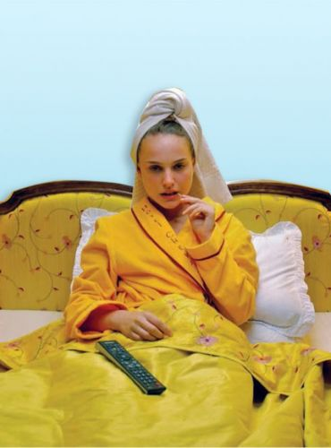 Five of the most stylish Wes Anderson movies, Ranked