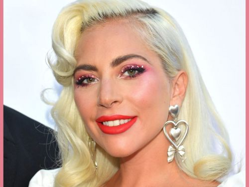 How To Watch Lady Gaga's Amazon Prime Day Livestream