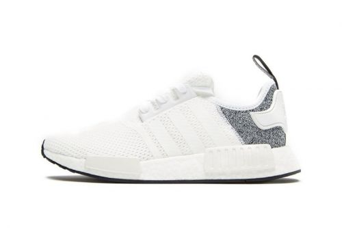 JD Sports Drops Another Exclusive adidas NMD R1 Silhouette